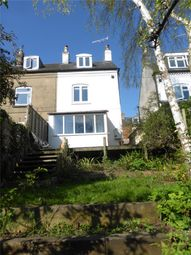 Thumbnail 2 bed end terrace house to rent in Horns Road, Stroud, Gloucestershire