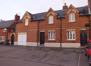 Thumbnail 4 bed cottage for sale in North End Square, Buckingham