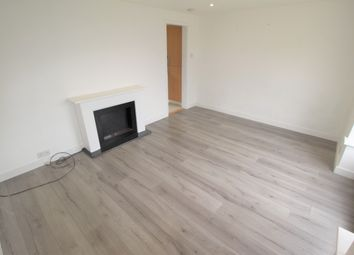Thumbnail 2 bed maisonette for sale in Rickford Hill, Worplesdon, Guildford