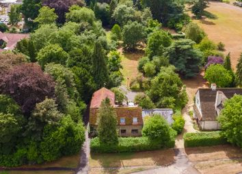 Thumbnail 5 bed detached house for sale in Burcot, Abingdon
