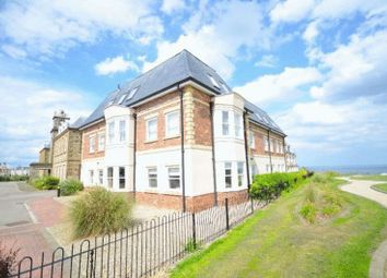 Thumbnail 2 bed flat to rent in Marquess Point, Seaham