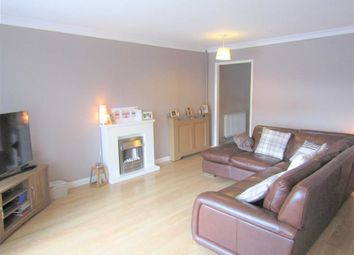 Thumbnail 3 bed semi-detached house for sale in Bryanston Road, Tilbury