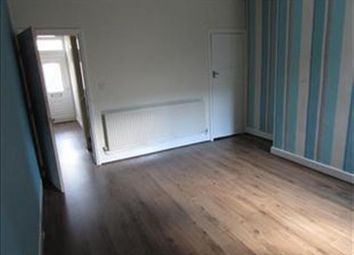 Thumbnail 2 bedroom property to rent in Worcester Street, Barrow-In-Furness