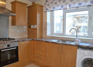 Thumbnail 4 bed property to rent in Beech Avenue, London, Greater London.