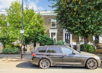 2 bed flat for sale in De Beauvoir Road, London N1