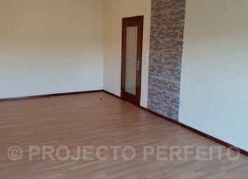 Thumbnail 4 bed apartment for sale in Espinho, Anta E Guetim, Espinho