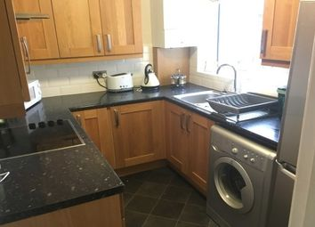 Thumbnail 2 bed property to rent in Thornfield Houses, Cheadle Road, Cheadle Hulme, Cheadle