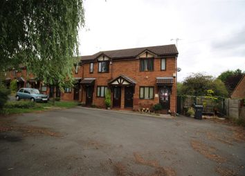 Thumbnail 1 bed property to rent in Orchard Rise, Yardley, Birmingham