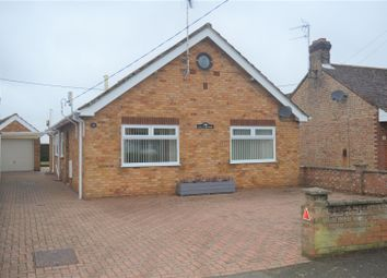 Thumbnail 5 bed property for sale in Stow Road, Wiggenhall St. Mary, King's Lynn