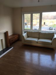 Thumbnail 3 bed maisonette to rent in Pollards Oak Road, Hurst Green
