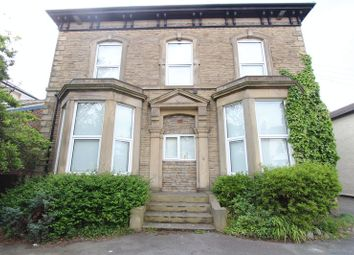 Thumbnail 1 bed flat to rent in Lakeside View, Great Georges Road, Liverpool