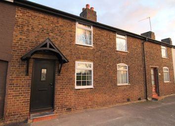 Thumbnail 1 bed cottage to rent in Long Lane, Stanwell, Staines-Upon-Thames