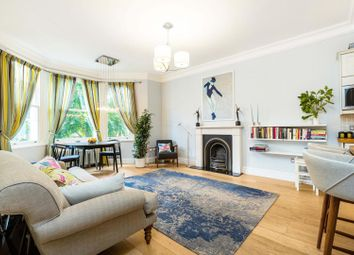 3 bed flat for sale in Edith Road, London W14