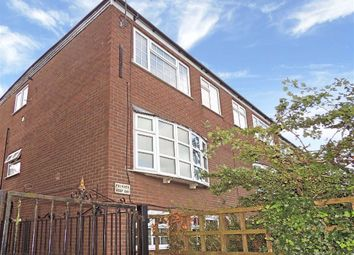 Thumbnail 1 bed flat for sale in Norbury Mews, 159 Stockport Road, Stockport