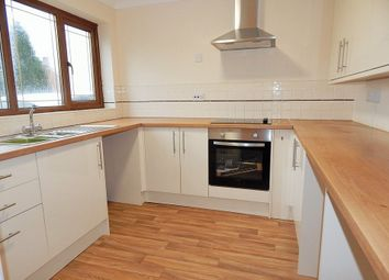 Thumbnail 3 bed terraced house to rent in Summerfield Road, Chase Town