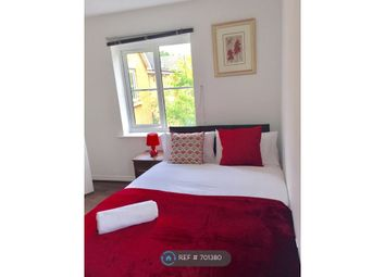 Room to rent in Sachfield Drive, Chafford Hundred, Grays RM16