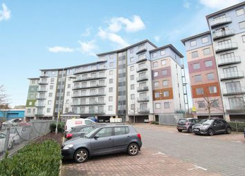 2 bed flat for sale in Wave Close, Walsall WS2