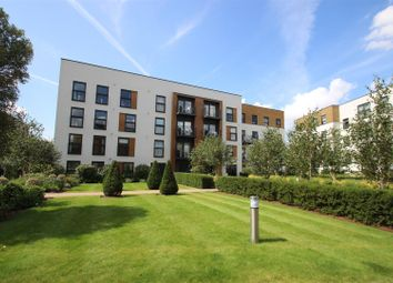 Thumbnail 2 bed flat to rent in Henry Court, Stanmore Place