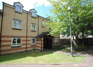 Thumbnail 2 bed flat for sale in Belmont Park, Braemar Crescent, Bristol
