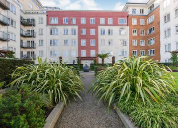 1 bed flat for sale in Boulevard Drive, London NW9