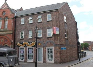 Thumbnail Office to let in 9 Grammar School Yard, Hull