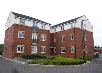 Thumbnail 2 bedroom flat to rent in Low Lane, South Shields