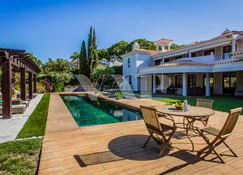 Thumbnail 4 bed villa for sale in Quinta Do Lago, Albufeira E Olhos De Água, Algarve