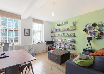 Thumbnail 1 bed flat for sale in Peabody Buildings, Camberwell Green