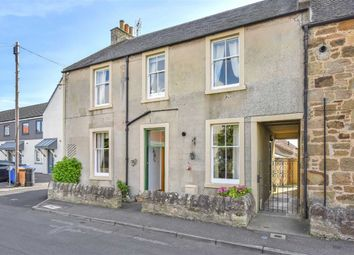 Thumbnail 3 bed terraced house for sale in Shore Road, Anstruther, Fife