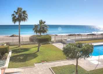 Thumbnail 2 bed apartment for sale in Vista Los Angeles, Calle La Mata, 1-2 04638 Vista De Los Ángeles-Rumina Almería Spa, Spain