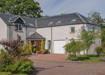 Thumbnail 4 bed detached house for sale in Keillor Steadings, Blairgowrie, Perthshire