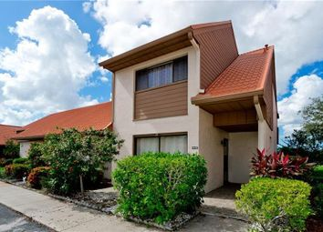 Thumbnail Town house for sale in 6442 Draw Ln #66, Sarasota, Florida, United States Of America