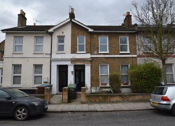 Thumbnail 2 bed flat to rent in Meeting House Lane, London
