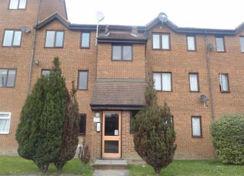 1 bed flat to rent in Porter Close, Grays RM20