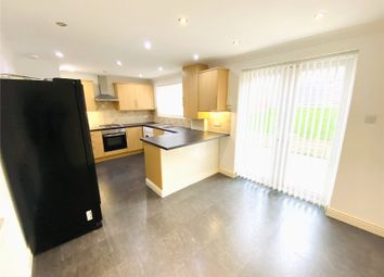 4 bed terraced house for sale in Sullivan Way, Elstree, Hertfordshire WD6