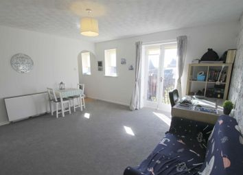 Thumbnail 1 bed flat for sale in Blackfriars Court, Newcastle Upon Tyne