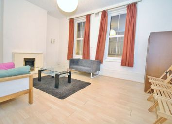 Thumbnail 5 bedroom maisonette to rent in Brecknock Road, Kentish Town