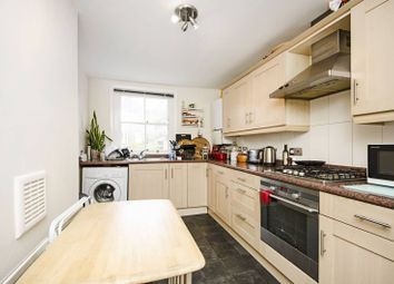 2 bed maisonette for sale in Poole Road, Victoria Park E9