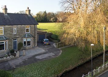 Thumbnail 3 bed end terrace house for sale in Clitheroe Road, Waddington