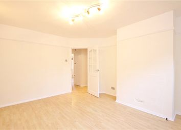Thumbnail 2 bed flat to rent in Westleigh Avenue, Putney, London