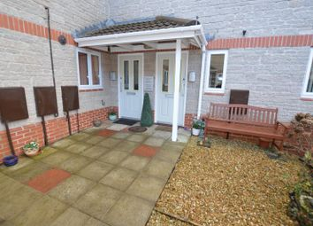 Thumbnail 2 bed flat to rent in Somer Court, Midsomer Norton, Bath