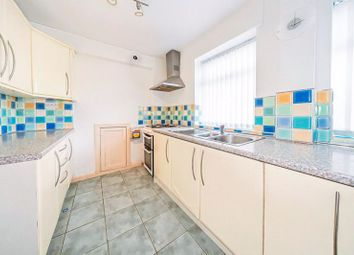 2 bed flat for sale in Galsworthy Avenue, Bootle L30