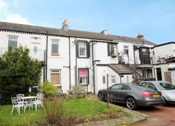 Thumbnail 1 bedroom flat for sale in The Mews, 90 West Princes Street, Helensburgh, Argyll And Bute