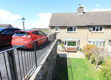 Thumbnail Semi-detached house for sale in The Rocks, Tansley