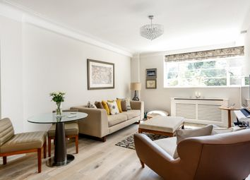 Thumbnail 2 bed flat to rent in 32 Lichfield Court, Sheen Road, Richmond