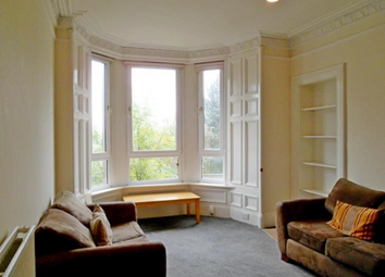 Thumbnail 2 bed flat to rent in Victoria Road, Dundee