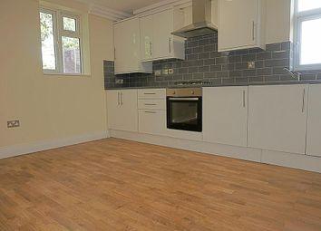 Thumbnail 1 bedroom flat to rent in Isledon Road  London1 bedroom flats to rent in London   Zoopla. London 1 Bedroom Flat Rent. Home Design Ideas