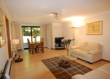 Thumbnail 2 bed flat to rent in Craigieburn Park, Springfield Road, Aberdeen