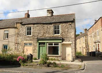 Thumbnail 3 bed terraced house for sale in West End, Wolsingham, Bishop Auckland