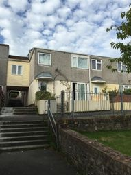 Thumbnail 2 bed link-detached house for sale in Carpenter Court, Bodmin
